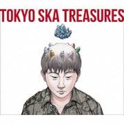 TOKYO SKA TREASURES ~ベスト・オブ・東京スカパラダイスオーケストラ~