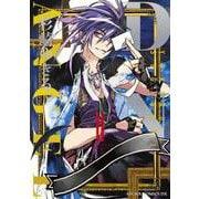 D・N・ANGEL New Edition II(あすかコミックスDX) [コミック]
