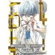D・N・ANGEL New Edition III<3>(あすかコミックスDX) [コミック]