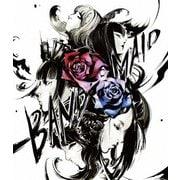 BAND-MAID WORLD DOMINATION TOUR 【進化】at LINE CUBE SHIBUYA(渋谷公会堂)