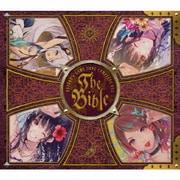 KOTOKO's GAME SONG COMPLETE BOX 「The Bible」