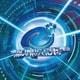 Ryu☆/starmine 2020 Mare Nectaris