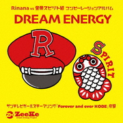 DREAM ENERGY