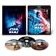 スター・ウォーズ/スカイウォーカーの夜明け MovieNEX [Blu-ray Disc]