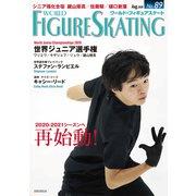 ワールド・フィギュアスケート(89)<89> [ムックその他]