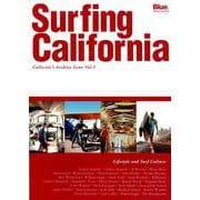 Surfing California Vol.3 [ムックその他]
