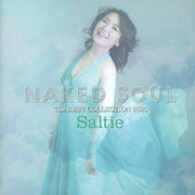 NAKED SOUL The BEST COLLECTION 2020