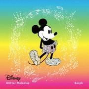 Disney Glitter Melodies