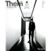 Them Magazine 2020年 06月号 [雑誌]