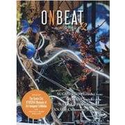 ONBEAT vol.12 [全集叢書]