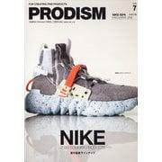 PRODISM(プロディズム) 2020年 07月号 [雑誌]