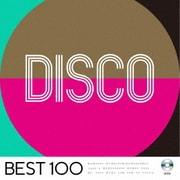 ディスコ -ベスト100-