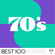 70's -ベスト100-