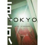 東京TOKYO―蜷川実花写真集。 [単行本]