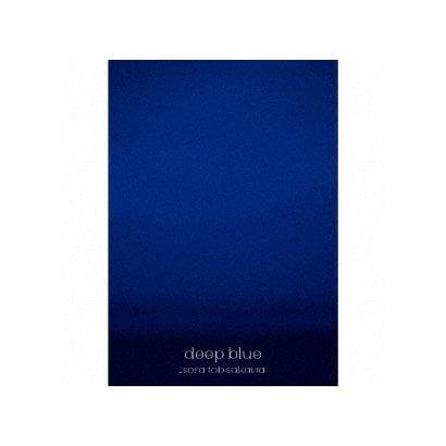 sora tob sakana/deep blue