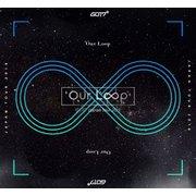 """GOT7 Japan Tour 2019 """"Our Loop"""""""