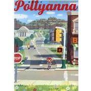 Pollyanna(ポリアンナ) [ムックその他]