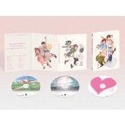 ローリング☆ガールズ Blu-ray BOX ~5周年記念特装版~