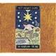 佐野元春/MOTOHARU SANO GREATEST SONGS COLLECTION 1980-2004