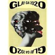 G4・2020