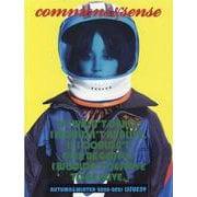commons & sense ISSUE59(commons & sense) [単行本]