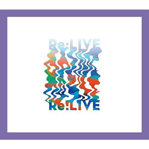 関ジャニ∞/Re:LIVE