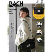 BACH Shoulder Bag Book [ムックその他]