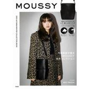MOUSSY 2020 AUTUMN/WINTER COLLECTION BOOK [ムックその他]