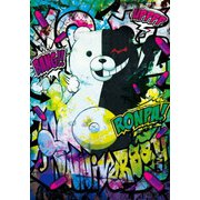 ダンガンロンパ10th Anniversary Complete Blu-ray BOX