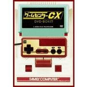 ゲームセンターCX DVD-BOX17
