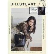 JILLSTUART 2020 AUTUMN/WINTER COLLECTION BOOK [ムックその他]