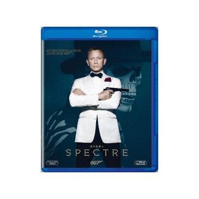 007/スペクター [Blu-ray Disc]