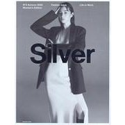 Silver N°9Autumn2020 Women's Edition [ムックその他]