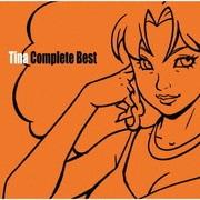 Tina Complete Best