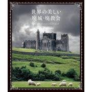 世界の美しい廃城・廃教会 [単行本]