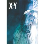 XY [単行本]