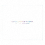 SPEED MUSIC BOX -ALL THE MEMORIES-