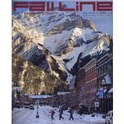 Fall Line 2021(2)(双葉社スーパームック) [ムックその他]