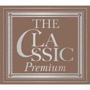 The Classic Premium~永遠のクラシック名曲集~