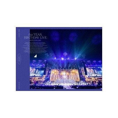 乃木坂46/乃木坂46 8th YEAR BIRTHDAY LIVE 2020.2.21-24 NAGOYA DOME [DVD]