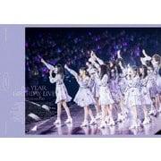 乃木坂46 8th YEAR BIRTHDAY LIVE 2020.2.21-24 NAGOYA DOME Day4