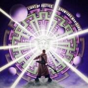 LIGHT of JUSTICE (TVアニメ『魔術士オーフェンはぐれ旅 キムラック編』オープニング主題歌)