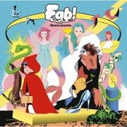 Fab! -Music speaks.-