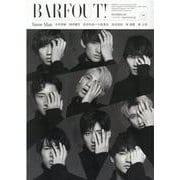 BARFOUT! 303 [単行本]