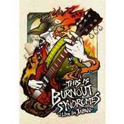 THIS IS BURNOUT SYNDROMES -Live in JAPAN-