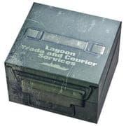 BLACK LAGOON 1-11 20th ANNIVERSARY BOX(サンデーGXコミックス) [コミック]