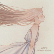 VOICE -An Awakening At The Opera-