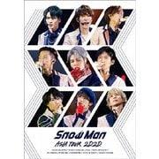 Snow Man ASIA TOUR 2D.2D.