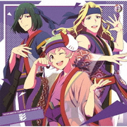 THE IDOLM@STER SideM NEW STAGE EPISODE 14 彩