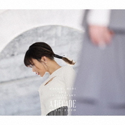 MEGUMI MORI 10th ANNIVERSARY BEST - A DECADE 2010-2020 -